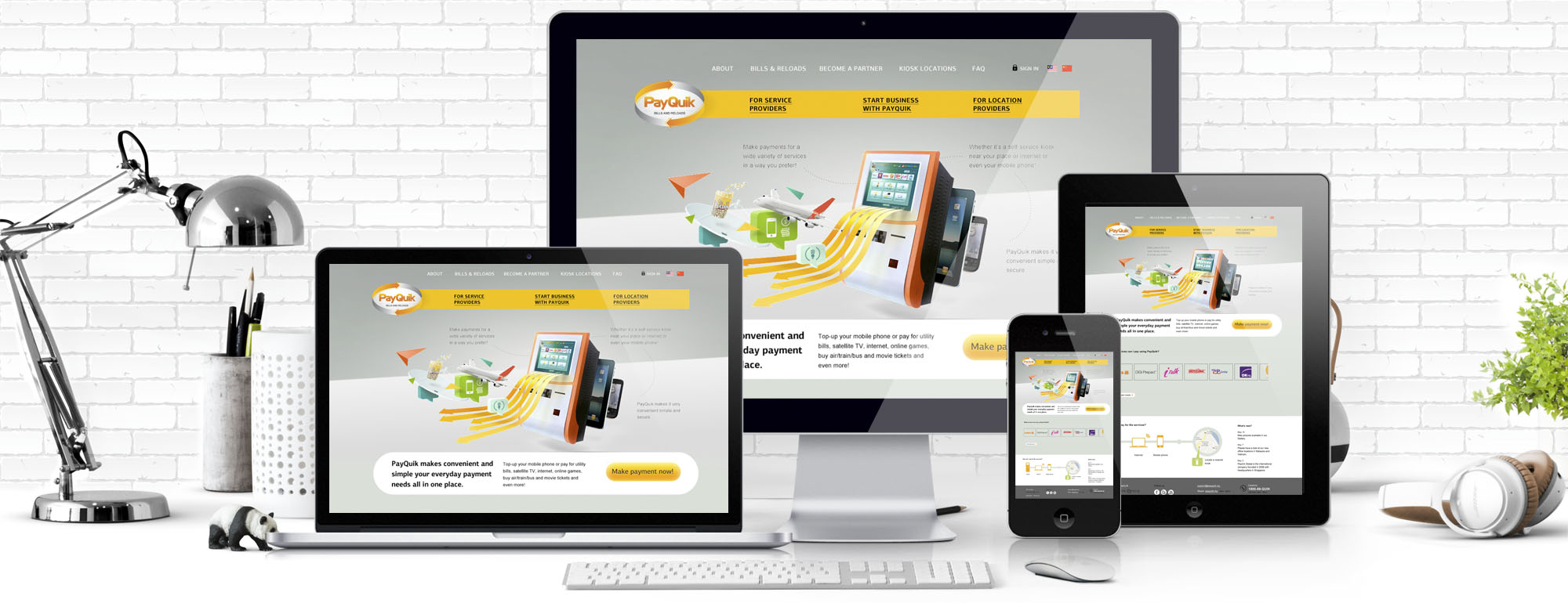 payquick-responsive